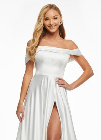 Ashley Lauren Style NO. 11091