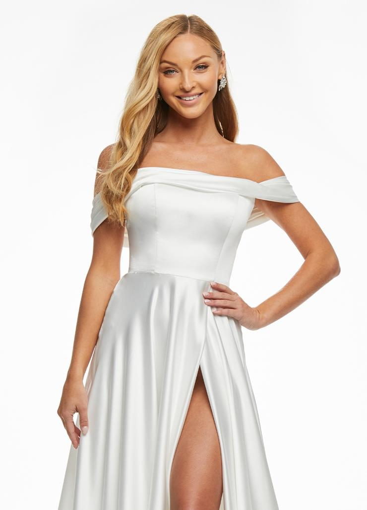 Ashley Lauren Style #11091
