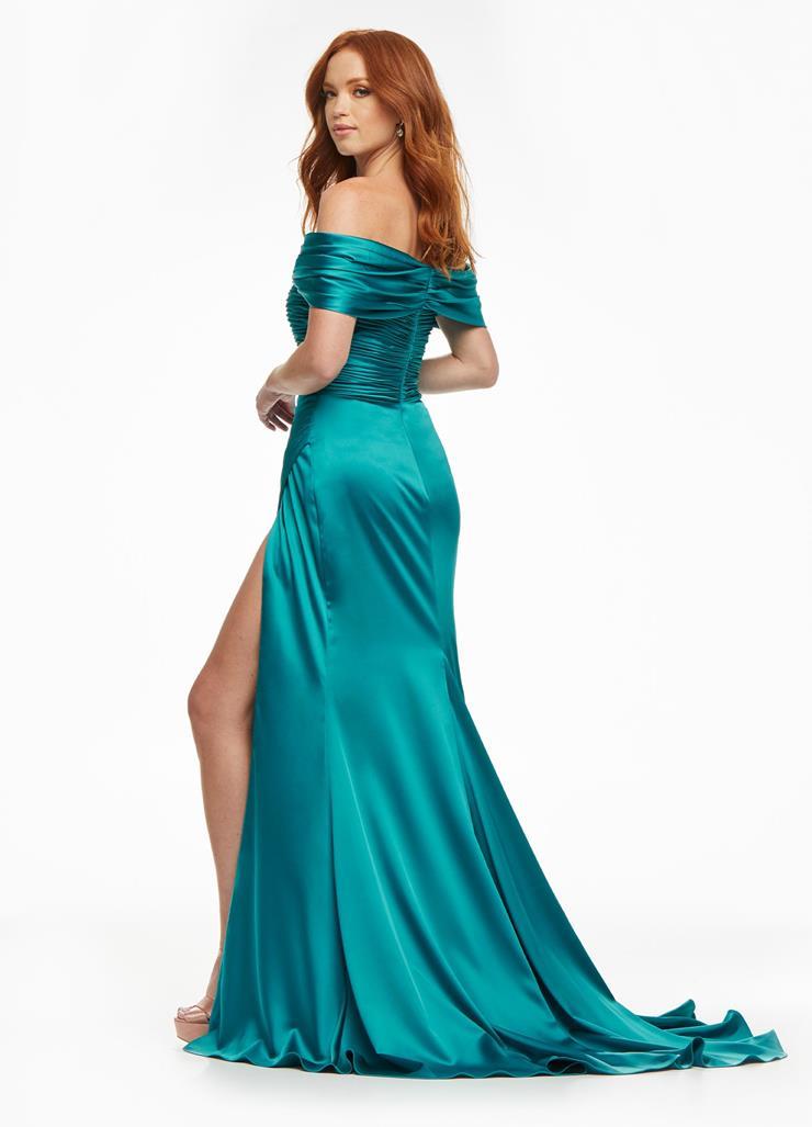 Ashley Lauren Style #11092