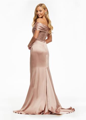 Ashley Lauren Style NO. 11092