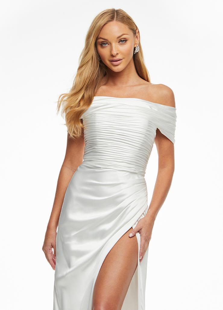 Ashley Lauren Style #11093