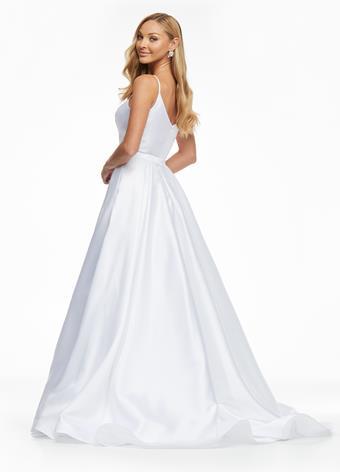 Ashley Lauren 11095