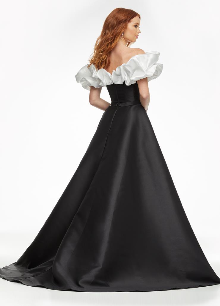 Ashley Lauren Style #11096