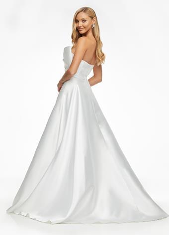 Ashley Lauren Style #11097