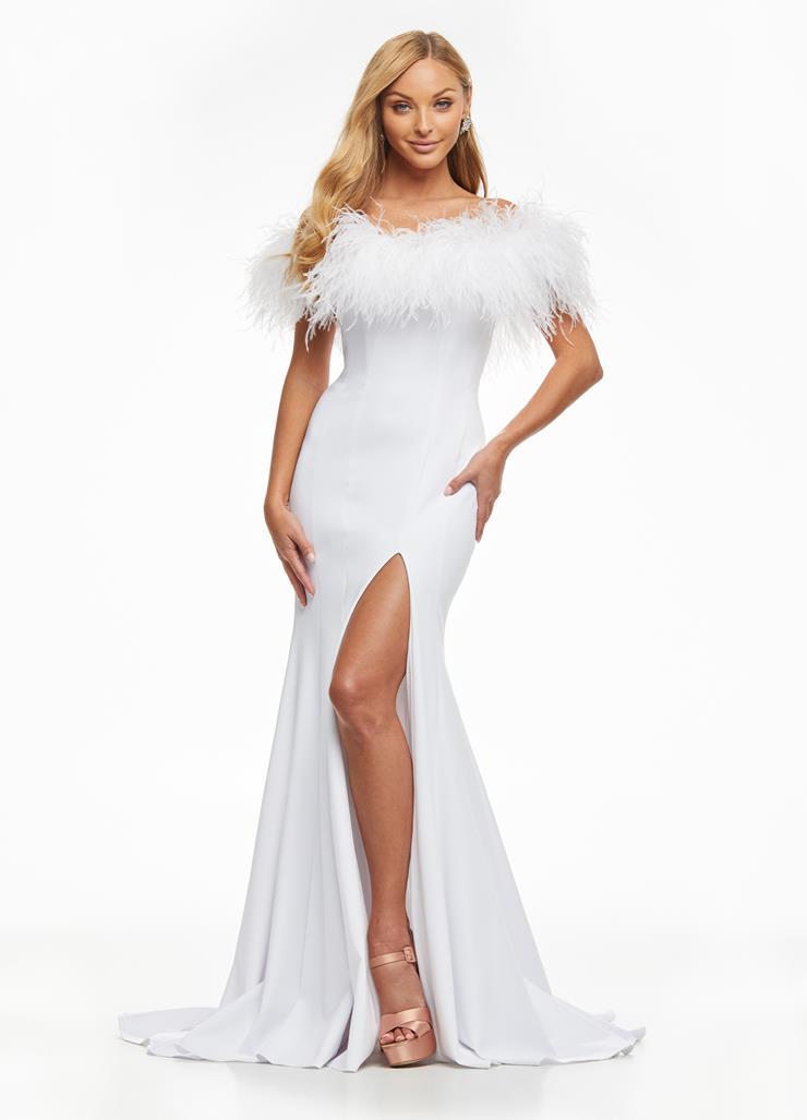 Ashley Lauren Style #11099