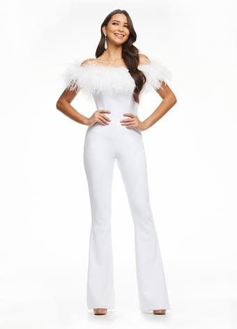Ashley Lauren Style NO. 11100
