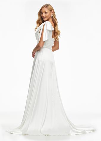 Ashley Lauren Style NO. 11104