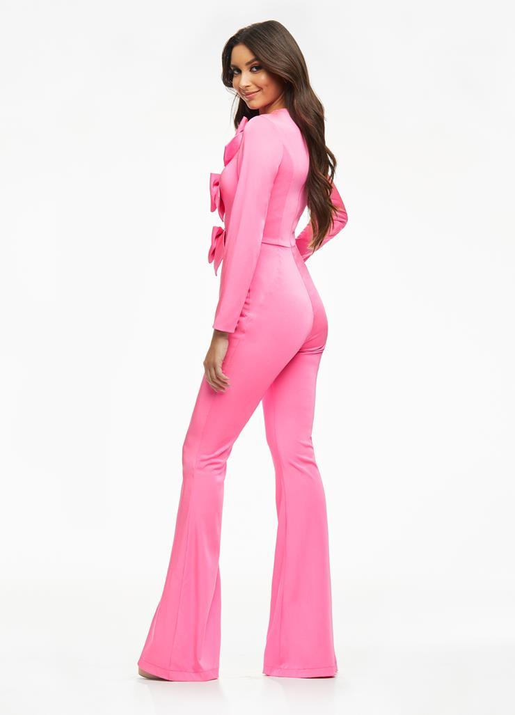 Ashley Lauren Style #11105