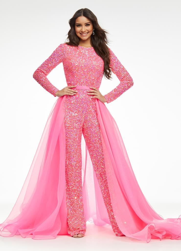 Ashley Lauren Style #1740