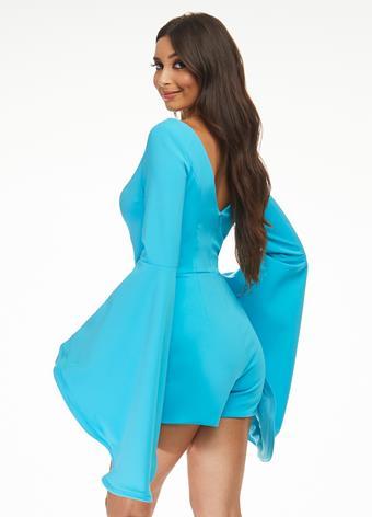 Ashley Lauren Style 4442