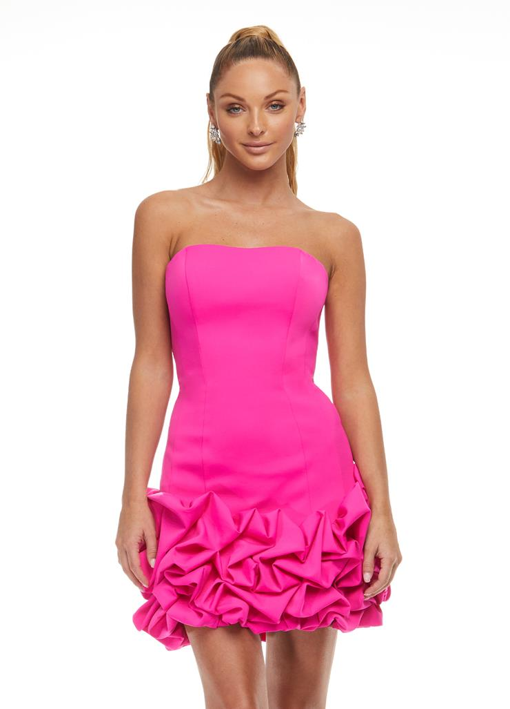 Ashley Lauren Style #4443