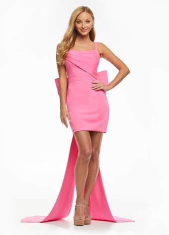 Ashley Lauren Style NO. 4447