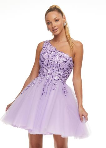 Ashley Lauren Style NO. 4453