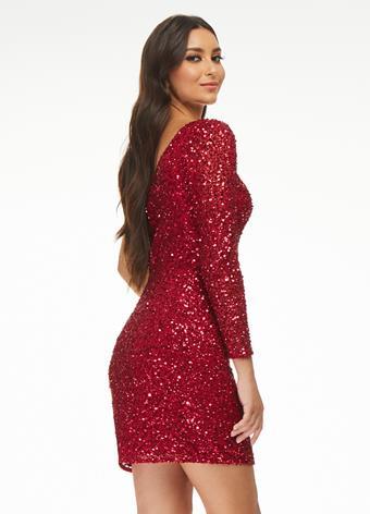 Ashley Lauren Style 4457