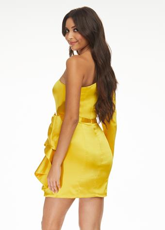 Ashley Lauren Style #4463