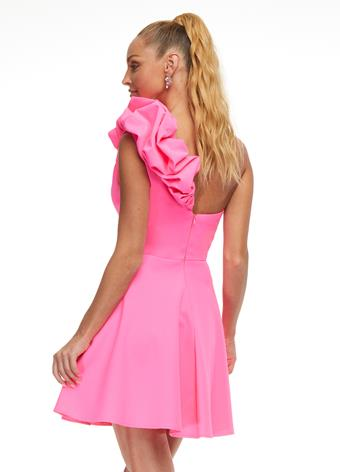 Ashley Lauren Style 4468