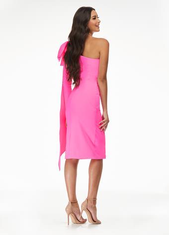 Ashley Lauren Style NO. 4480