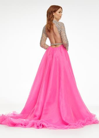 Ashley Lauren Style #11065
