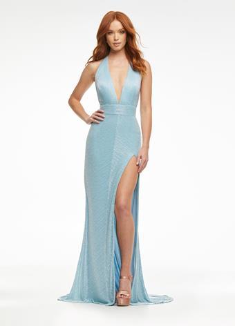 Ashley Lauren Style #11066