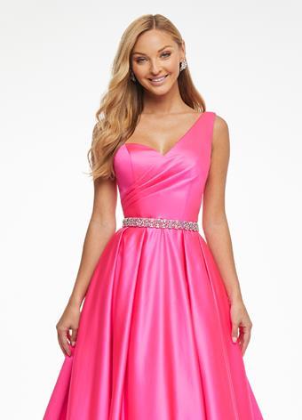 Ashley Lauren Style #11075