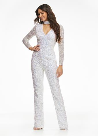 Ashley Lauren Style #11077