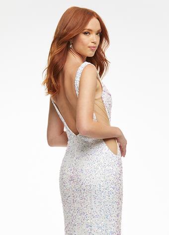 Ashley Lauren Style #11081