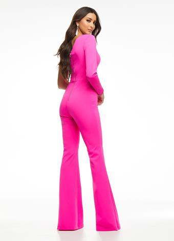 Ashley Lauren Style #11083