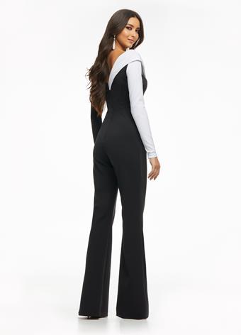 Ashley Lauren Style #11090