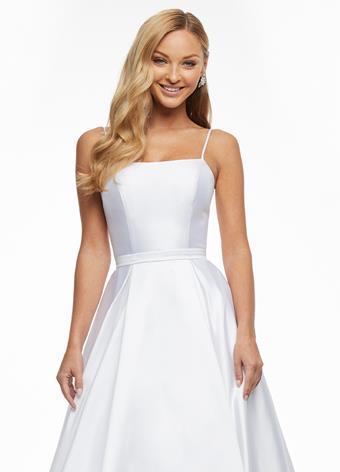 Ashley Lauren Style #11095