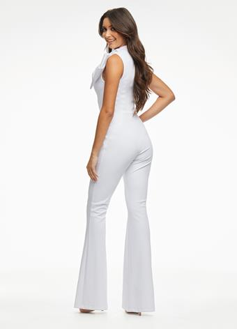 Ashley Lauren Style #11098
