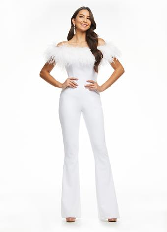 Ashley Lauren Style #11100