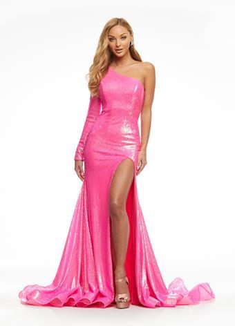 Ashley Lauren 11026