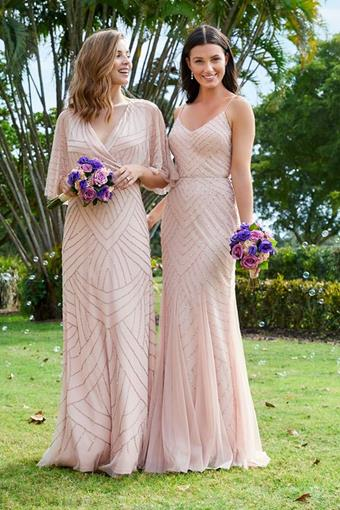 Adrianna Papell Style #40321