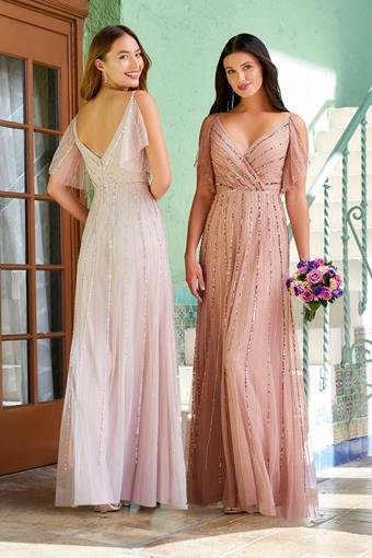 Adrianna Papell Style #40323