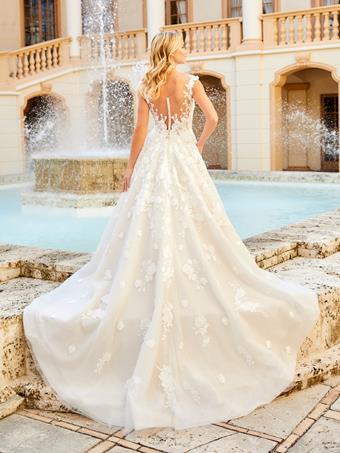 Christina Wu Brides Style #15780