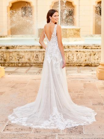Christina Wu Brides Style #15783