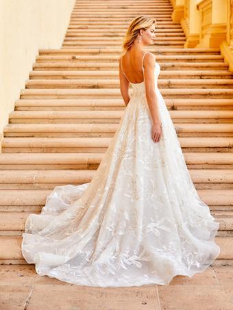 Christina Wu Brides Style #15786