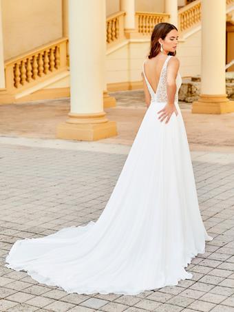 Christina Wu Brides Style #15787