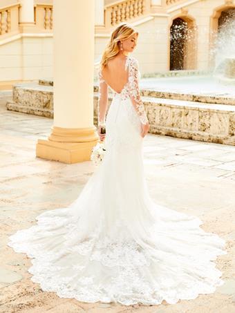 Christina Wu Brides Style #15788