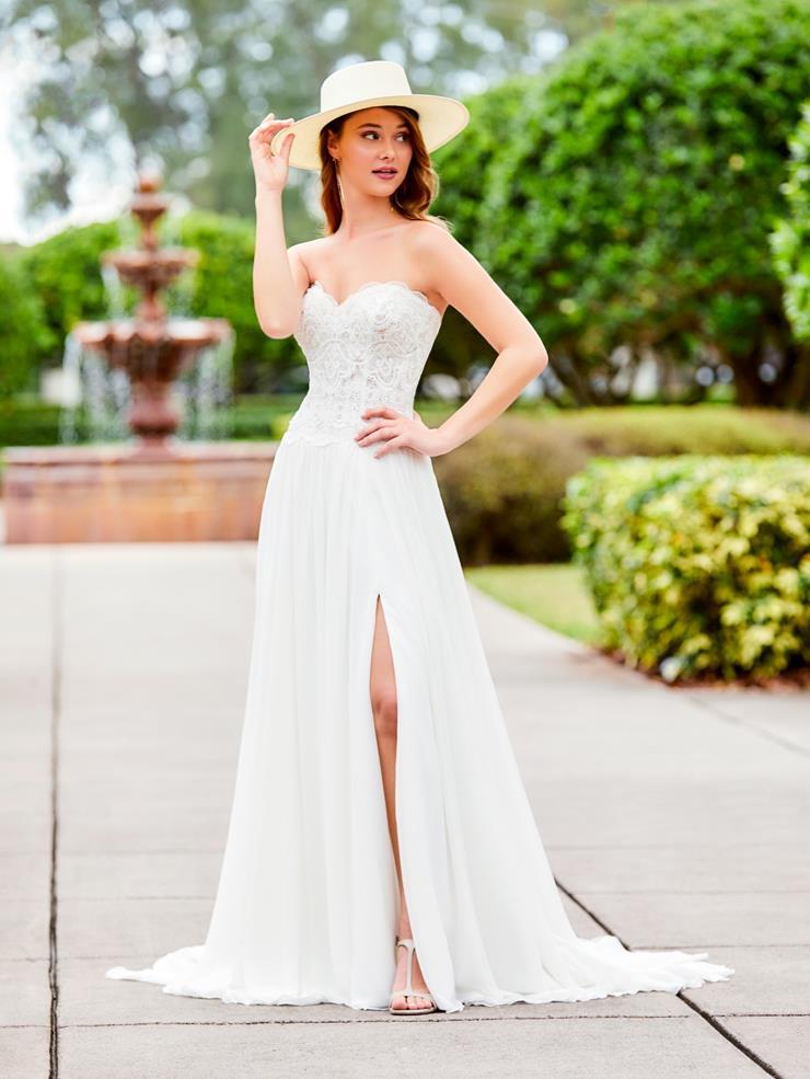 Christina Wu Style #22083