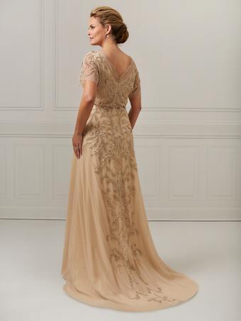 Christina Wu Elegance Style NO. 17047
