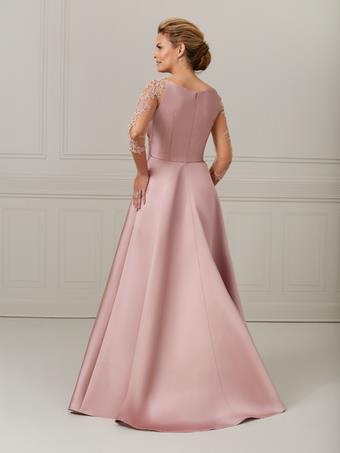 Christina Wu Elegance Style #17058