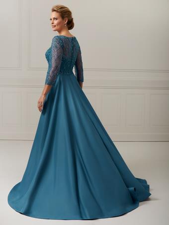 Christina Wu Elegance Style #17059