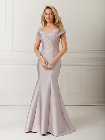 Christina Wu Elegance Style #17062