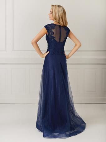 Christina Wu Elegance Style #17064