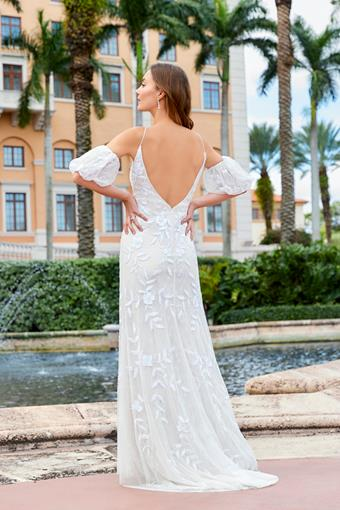 Adrianna Papell Platinum Style #40314