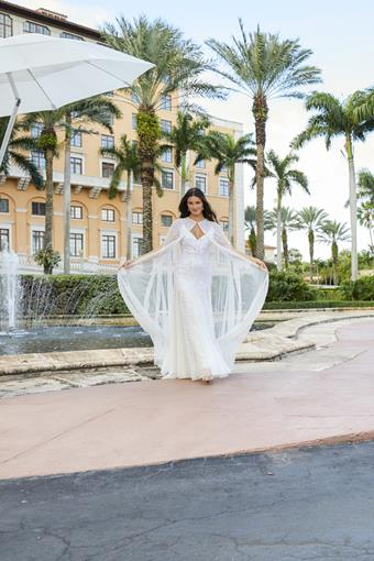Adrianna Papell Platinum - Destination #40306