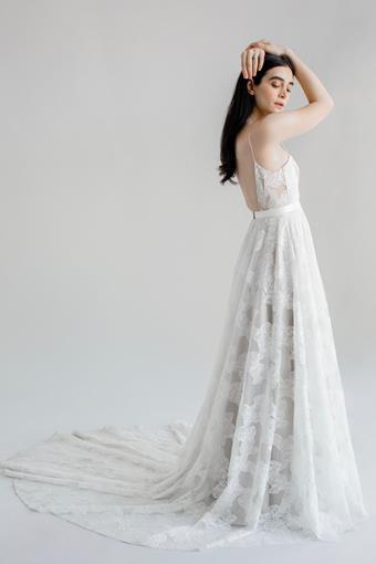 Truvelle Bridal Lulu