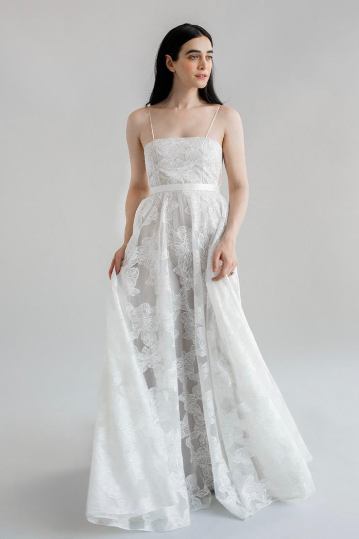 Truvelle Bridal Lulu Image