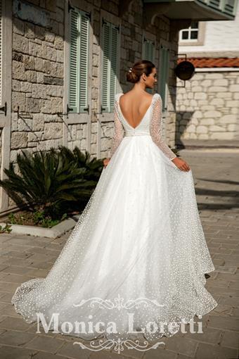 Monica Loretti Style No. 8188